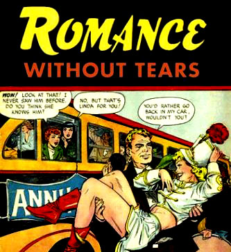 http://www.morphizm.com/images/features/alongride/issue2/romance_tears.jpg